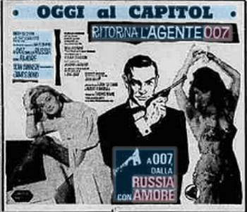007-dalla-russia-con-amore