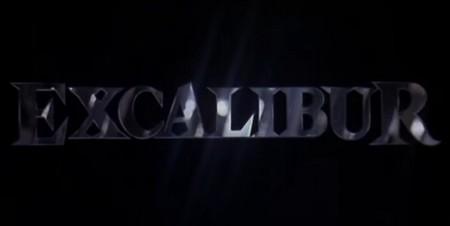 4-3-excalibur-1981