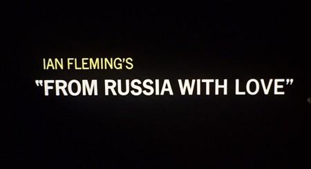 agente-007-dalla-russia-con-amore