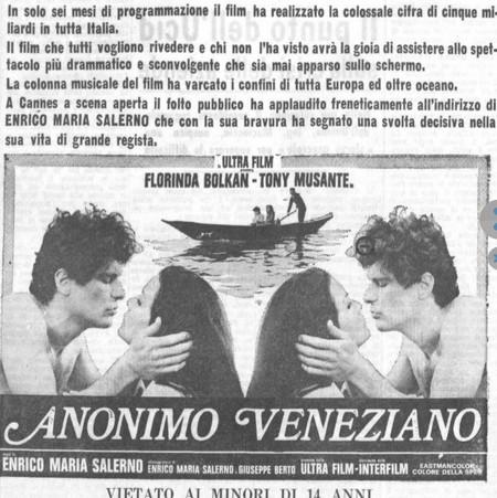 anonimo-veneziano