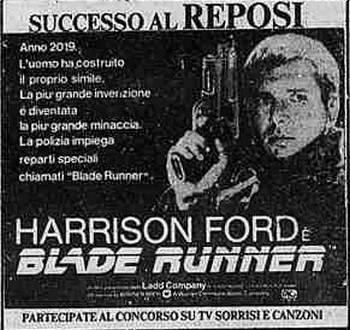 blade-runner-2