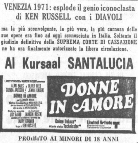donne-in-amore