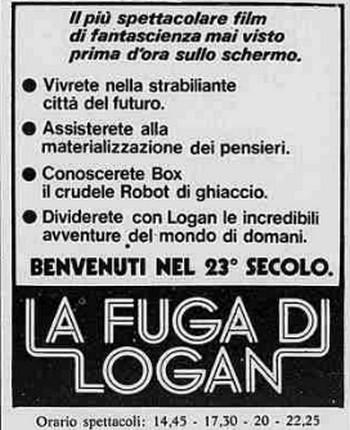 la-fuga-di-logan-2