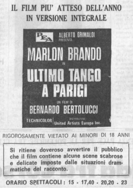 ultimo-tango-a-parigi-flano