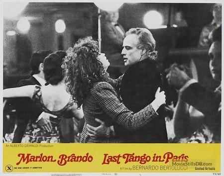 ultimo-tango-a-parigi-lc2