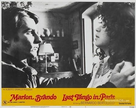 ultimo-tango-a-parigi-lc3