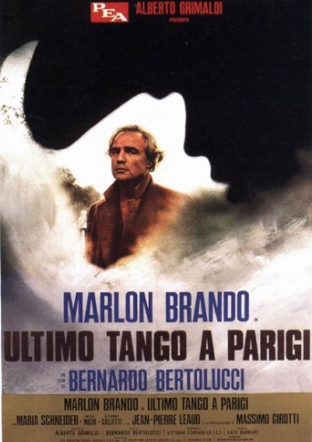 ultimo-tango-a-parigi-locandina