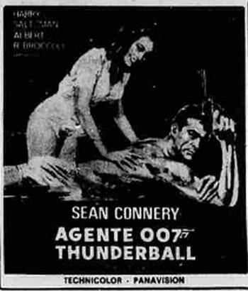 007-operazione-thunderball-2