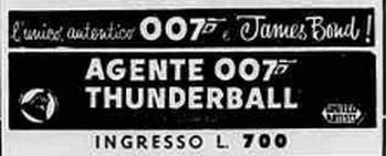 007-operazione-thunderball