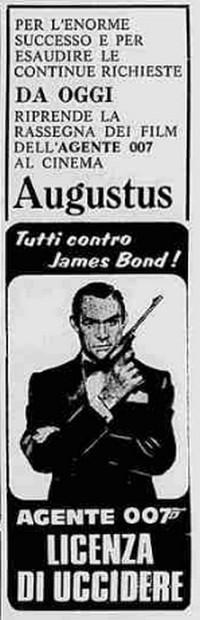 agente-007-licenza-di-uccidere-2