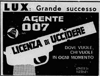 agente-007-licenza-di-uccidere