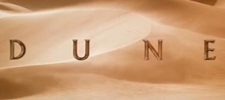 dune-titolo