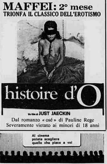 histoire-do