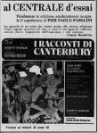 I racconti dicanterbury