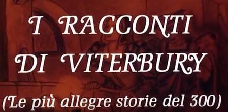 i-racconti-di-viterbury-tite
