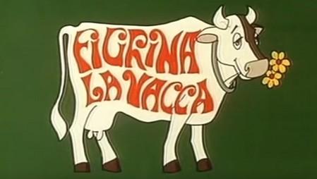 fiorina-la-vacca-title