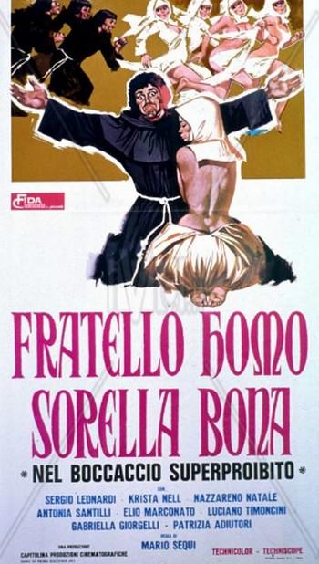 fratello-homo-sorella-bona-locandina