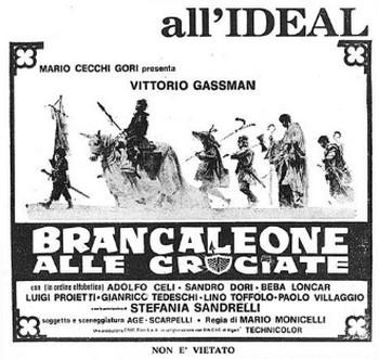 brancaleone-alle-crociate-2