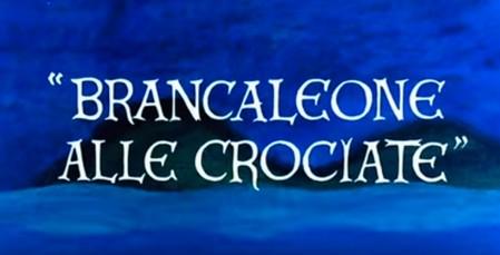 brancaleone-alle-crociate-open