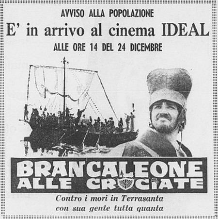 brancaleone-alle-crociate