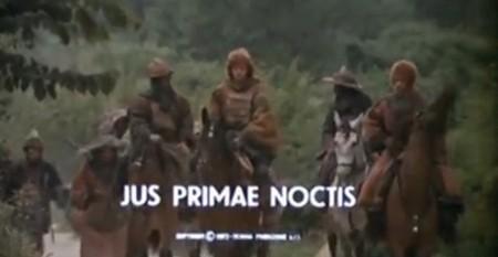 jus-primae-noctis