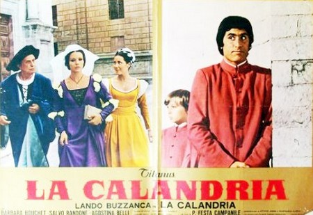 la-calandria-lc1