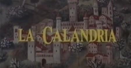 la-calandria-open-title