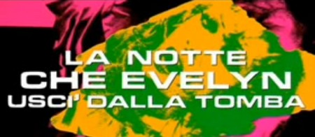 la-notte-che-evelyn-title-2