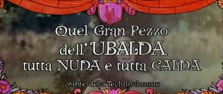 quel-gran-pezzo-della-ubalda-open