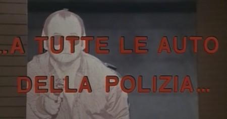 a-tutte-le-auto-della-polizia