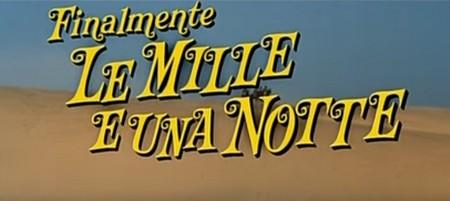 finalmente-le-mille-e-una-notte-title