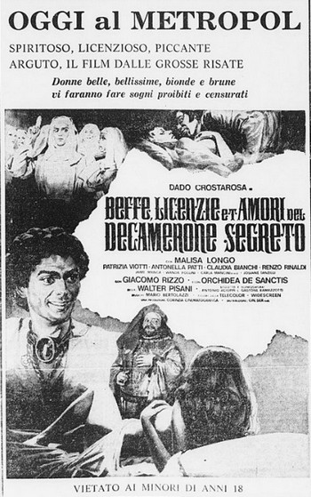 beffe-licenze-et-amori-dal-decamerone-segreto