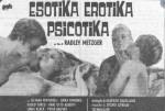 Erotika esotika psicotika2