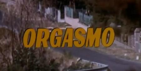 05-02-orgasmo-titoli