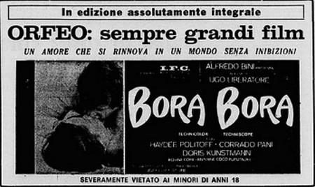 bora-bora