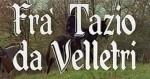 fra-tazio-da-velletri-title