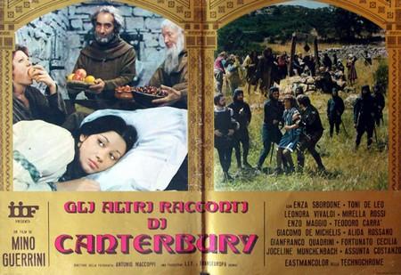 gli-altri-racconti-di-canterbury-lcard