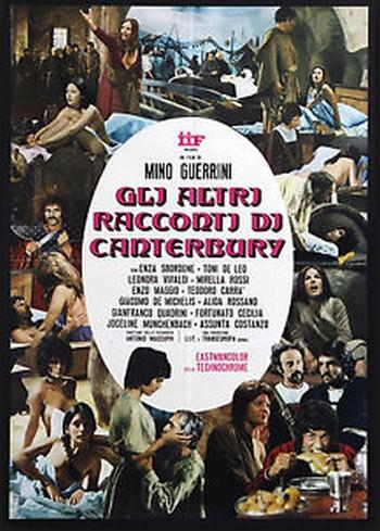 gli-altri-racconti-di-canterbury-locandina-2