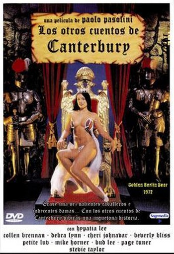 gli-altri-racconti-di-canterbury-locandina-3