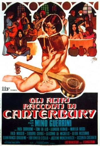 gli-altri-racconti-di-canterbury-locandina