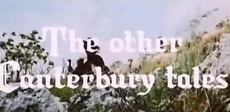 gli-altri-racconti-di-canterbury-title