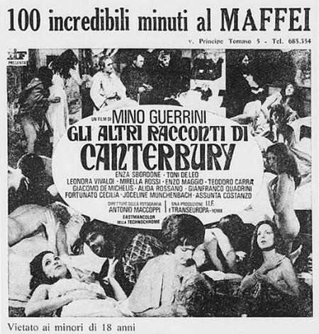 gli-altri-racconti-di-canterbury