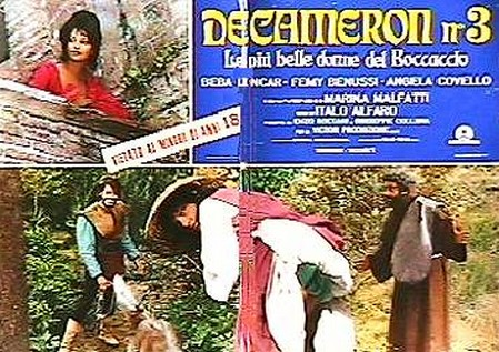 decameron-n-3-lobby-card