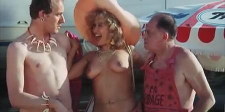 scuola-di-nudisti-8