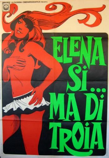elena-si-ma-di-troia-locandina
