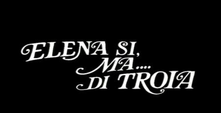 elena-si-ma-di-troia-title