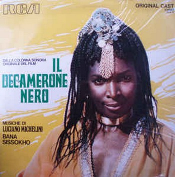 il-decamerone-nero-soundtrack