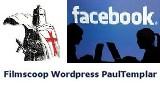Filmscoop Facebook profile