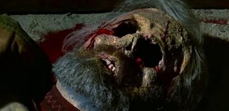La noche de los diablos (La notte dei diavoli, 1972) La-notte-dei-diavoli-7