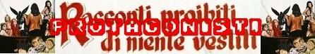 racconti-proibiti-di-niente-vestiti-banner-protagonisti